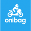Onibag Inc Logo