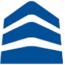 BUERO.IMMOBILIEN Logo
