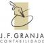 JF Granja Contabilidade Logo