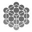 Dynamic Designs NW Logo