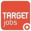 TARGETjobs UK Logo