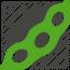 Edamame PR & Strategy Logo
