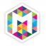 MarketingModo Logo