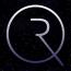 ORMATRIX Logo