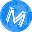 Mac Mar Logo