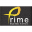 Prime Business Centers Logo