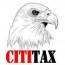 CITITAX Associates Logo