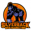 Silverback Web Design & Marketing Logo