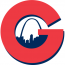 Gershman Commercial Real Estate Logo
