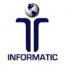 Informatic Technologies, Inc. Logo