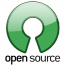 Freelance Web Designer logo
