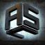 Aaron Sims Creative Logo