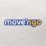 Move'n Go Logo