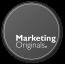 Marketing Originals. Logo