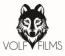 VOLFFILMS Logo