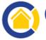 Cousins Estate Agent Logo