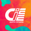 CIEE-SC Logo