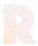 Raydeo Logo