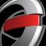 Gateway Communications logo