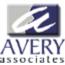 Avery Associates Logo