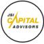 JSI Capital Advisors Logo