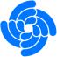 Phusion B.V. Logo