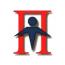 ParadigmWorks Group Inc. Logo