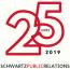 Schwartz Public Relations Logo