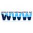 World Wide Webmasters, Inc Logo