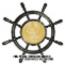 HR Services Net Logo
