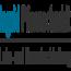 Ingrid Pfannschmidt Logo