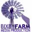 Bixby Farm Media Productions Logo