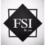Francis S. Infurchia & Company, LLC Logo