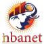 Inbanet Commercial Lender Logo