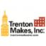 Trenton Makes, Inc Logo