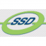 SSD Technology Partners Logo
