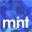 Mint Live & Digital Marketing Logo