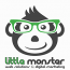 Little Monster Logo