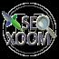 SEO XOOM Logo