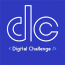 Digital Challenge Logo