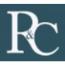 Roche & Cie Logo