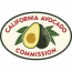 California Avocado Commission Logo