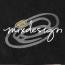 Mixdesign, Inc. Logo