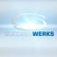 SUCCESSWERKS Consulting & Creative Logo