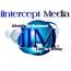 iIntercept Media Logo