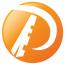 Peakey Enterprise LLC Logo