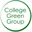 College Green Group Logo