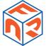 FNR Solutions, Inc. Logo