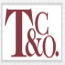 Totilo & Company, LLC's Logo