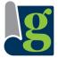 Gate City Signs & Graphics Logo
